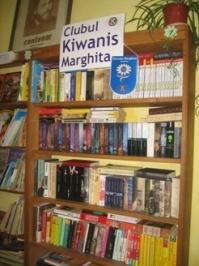 Kiwanis1iunie3